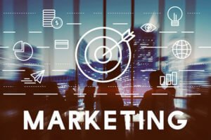 Top SEO Pages a leading digital marketing delivers internet marketing services