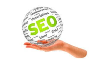 Our SEO consultants Perth will work on Search Engine Indexing and Google Webmaster and Analytics set up