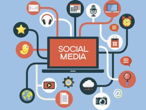 Consult our digital marketing agency for social media advertising. Call Top SEO Pages +61 874 444 888.