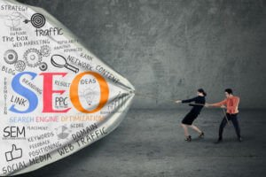 Call our SEO specialist Perth team on +61 874 444 888 for omplete On Page SEO audit of your website.