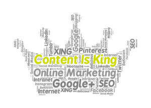 Call our internet marketing Perth team for search engine content blog post.