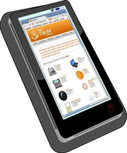 Contact SEO Perth team for mobile friendly website.