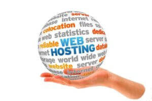 Call our web hosting Perth team on +61 874 444 888 for 24/7 monitoring