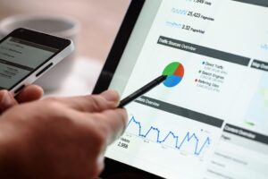 Work with our SEO experts Perth for results based SEO strategy and digital marketing services