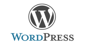 Top SEO Pages a SEO Company in Perth will assist on up-to-date word press plugins and updates