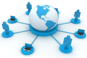 Increase your website's traffics with the help of our SEO Experts Perth