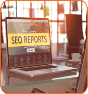 Consult our Digital Marketing Agency for search engine optimisation Perth services