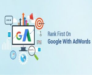 Our SEO services Perth team delivers services that you need in google ads services.