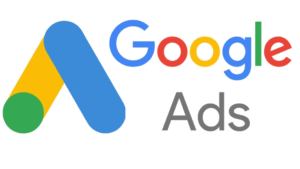 Top SEO Pages a digital marketing agency will delivers accurate and up-to-date google ads services