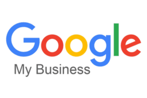 Our Digital Marketing Company will assist on client's valuable data for google my business listing