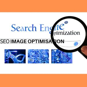 Contact Top SEO Pages, SEO company Perth team to assist on Properly naming and describing images for SEO.