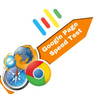 Contact our SEO Company in Perth for website optimization recommendation
