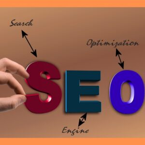 Contact our SEO Perth team for results oriented SEO services Perth