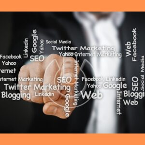 Our internet marketing Perth team will assist your online business rankings