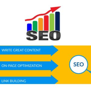 Read Top SEO Pages blog for latest SEO trends and tactics.