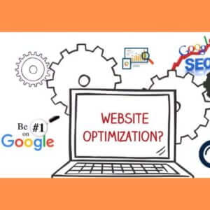 Call our SEO specialist team to accelerate online business growth through search engine optimisation Perth services