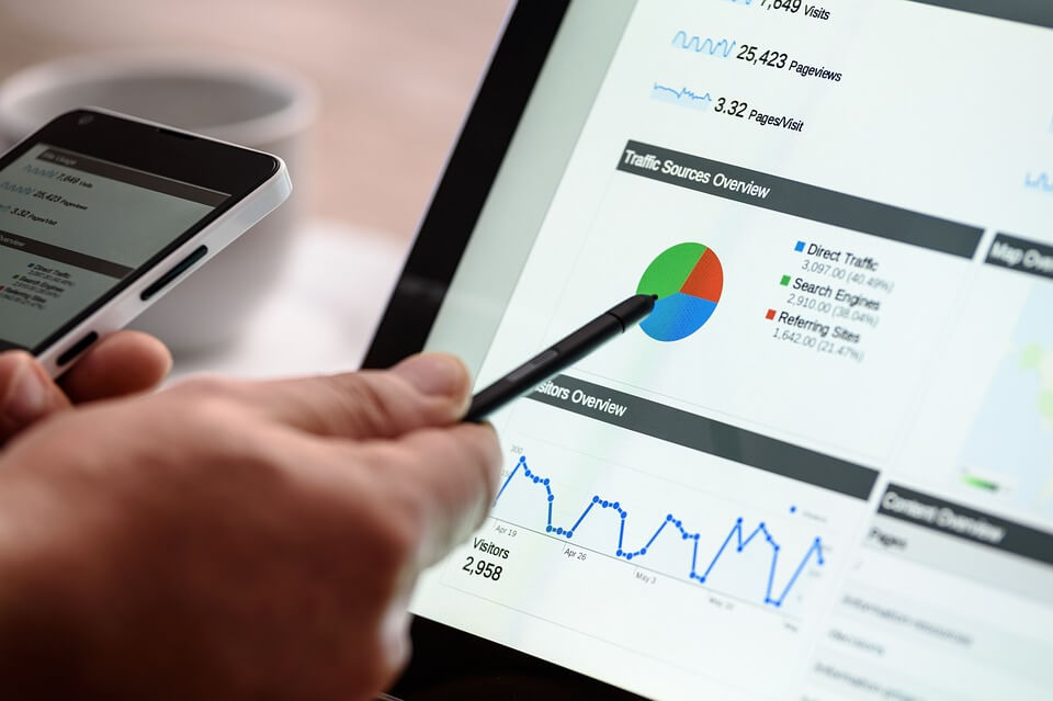 Top SEO Pages - SEO Agency in Perth