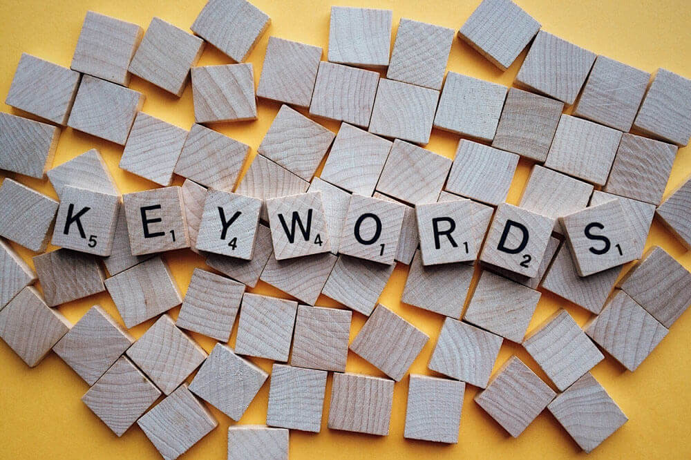 Keyword Best Practices for SEO in 2021